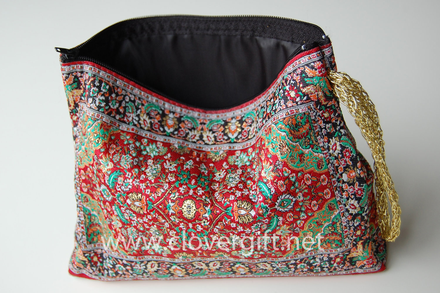 Rug Bag Rugs Ideas