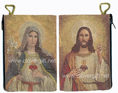 rosary cases